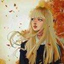 mamaru's avatar
