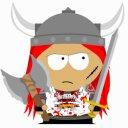 guinnessking's avatar