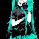 mikumiku39's avatar