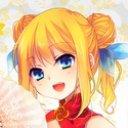 Mayoko63's avatar
