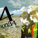 Persona4's avatar