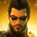 DeathAdder's avatar