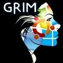 mariogrim's avatar