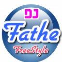 fathe's avatar
