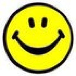 thegates's avatar