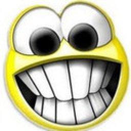 BelleDeesse's avatar