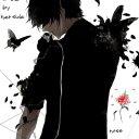 kuroi3tenshuo's avatar