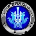 hens55's avatar