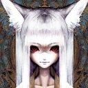 Rairraku's avatar