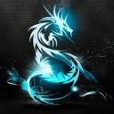 CyberKing's avatar