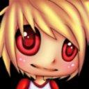 Binary's avatar