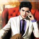 legiaquang's avatar