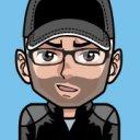 moritz79's avatar