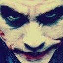 siklol's avatar