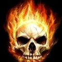 Darkstar's avatar