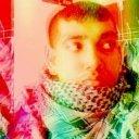 imotiur87's avatar