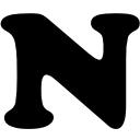 nhungoc1002's avatar
