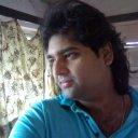 aditya2683's avatar