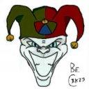 Martis277's avatar
