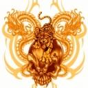 IAGOLUIS's avatar