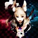 Mesyder's avatar