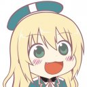 masta987's avatar