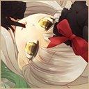 Yuuko2gud's avatar