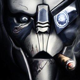 Suriixdd's avatar