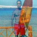 redouanemohamed1991's avatar