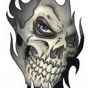 caiventas's avatar