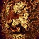 jferrario's avatar