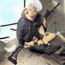 nion's avatar