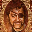 Asheman's avatar