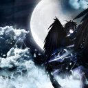 NightKiller's avatar
