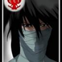 ariyad2's avatar