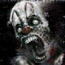 zombieclown's avatar