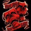 heavymetle's avatar
