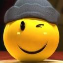 hamiddj's avatar