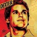 Dexter007's avatar