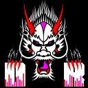 DragonsRoar's avatar