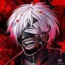 Angel066's avatar