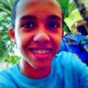 CaioFernando's avatar