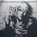 Nuttakorn's avatar