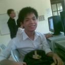 dangnhutranluong's avatar
