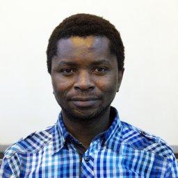 msilikale05's avatar