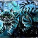 Cheshirecat136's avatar
