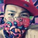 caoquocbao's avatar