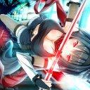 monchi134679's avatar