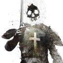 sanctusdominus's avatar