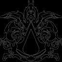 saitan's avatar